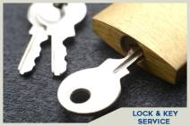 Expo Locksmith Serman Oaks, CA 855-551-0777